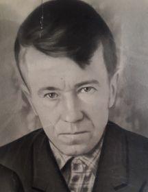 Мазников Николай Ануфриевич