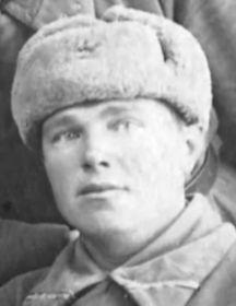 Чернов Александр Алексеевич