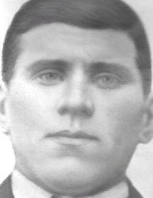 Чернышов Василий Егорович