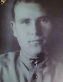 Мулюкин Иван Яковлевич