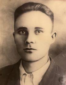 Шагин Николай Степанович
