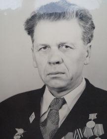 Нарушевич Пётр Данилович