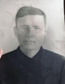 Смирнов Николай Александрович