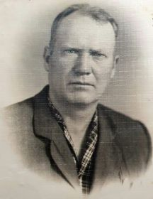 Бобраков Яков Стефанович