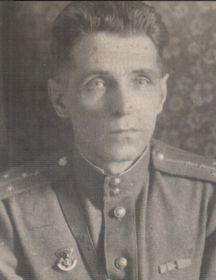 Волочков Василий Фёдорович