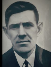Каковкин Алексей Тихонович