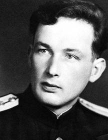 Милинин Владимир Павлович