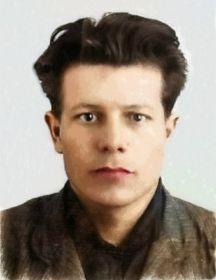 Гузенко Михаил Корнеевич