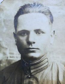 Дятлов Иван Андреевич