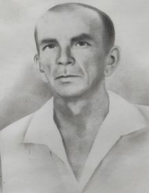 Витовцов Сергей Никитич