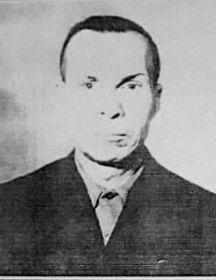 Горелкин Николай Васильевич