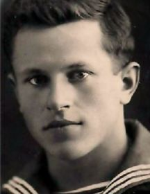 Климанов Константин Валерьевич
