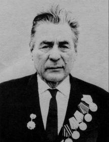 Скляров Николай Григорьевич