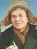 Шербаков Владимир Владимирович