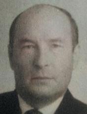 Василевский Алексей Иванович