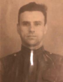 Крупнов Георгий Гаврилович