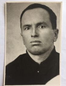Макушин Илья Андреевич