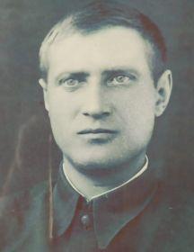Шадрин Александр Григорьевич