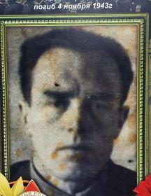 Марков Владимир Васильевич