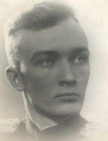 Кууз Альберт Александрович