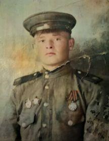 Емельянов Владимир Сергеевич