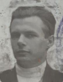 Овечкин Константин Павлович