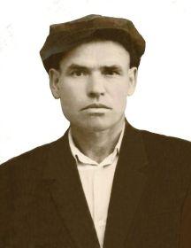 Болотов Иван Фёдорович