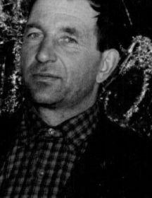 Чалых Михаил Яковлевич