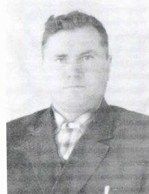 Стадников Василий Васильевич