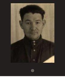 Селищев Иван Васильевич