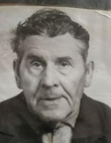 Кандаулин Михаил Иванович