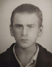 Шустров Анатолий Дмитриевич