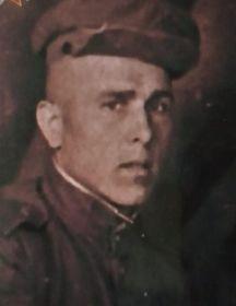 Заводенко Алексей Тихонович