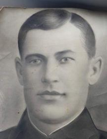 Белозеров Валентин Александрович