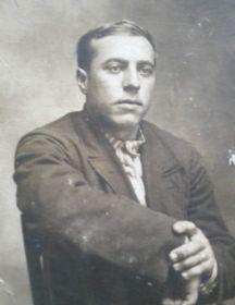 Васильев Павел Кондратьевич