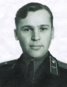 Делков Виктор Алексеевич
