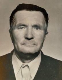 Мамедченко Андрей Николаевич