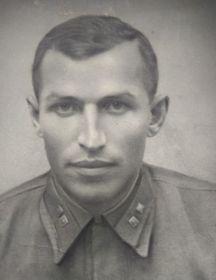 Синюков Дмитрий Иванович