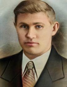 Титяев Алексей Агафонович
