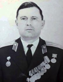 Долгов Виталий Иванович