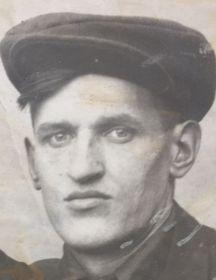 Лачимов Петр Сергеевич