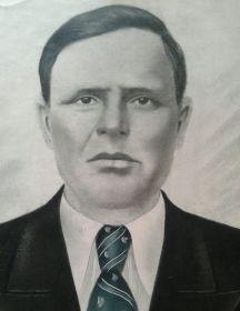 Тигашев Платон Андреевич