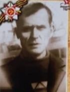 Войко Семен Кирионович
