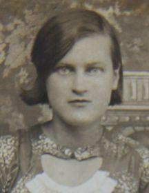 Колодина Анна Степановна