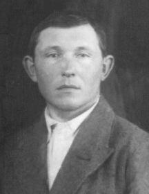 Чернов Василий Андреевич