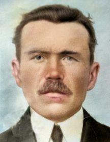 Капитонов Яков Егорович