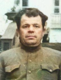 Лубянский Михаил Никифорович