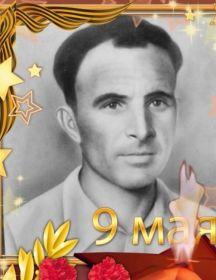Никитченко Леонид Васильевич