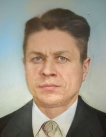 Ардабьев Алексей Федорович
