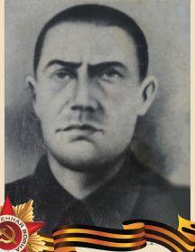 Тихонов Сергей Михайлович